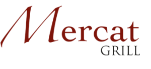 Welcome to the Mercat Grill